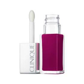 Clinique Pop Lacquer Lip Colour + Primer 08 Peace Pop 6 ml