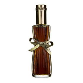 Estee Lauder Youth dew 67 ml eau de parfum spray