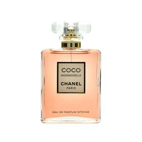 Chanel Coco Mademoiselle 200 ml eau de parfum spray