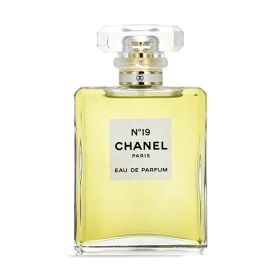 Chanel Nr. 19 100 ml eau de parfum spray