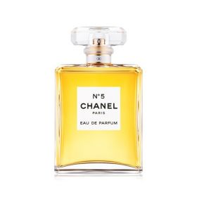 Chanel Nr. 5 200 ml eau de parfum spray