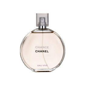 Chanel Chance Eau Vive 150 ml eau de toilette spray