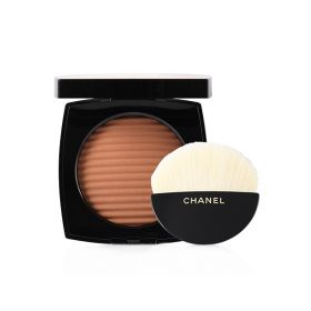 Chanel Les Beiges Healthy Glow Luminous Colour Deep 12 g