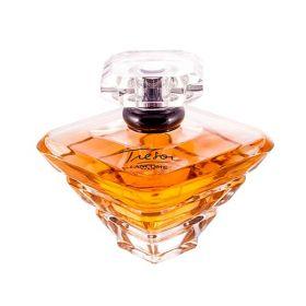 Lancome Tresor 100 ml eau de parfum spray