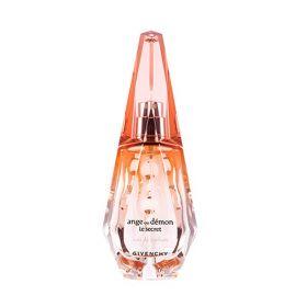 Givenchy Ange ou demon Le Secret 50 ml eau de parfum spray