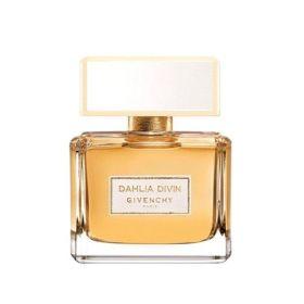 Givenchy Dahlia Divin 75 ml