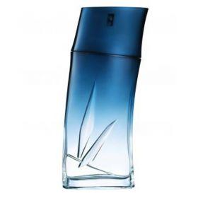 Kenzo Homme 50 ml eau de parfum spray