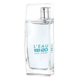 Kenzo L'Eau (Par) pour Femme 100 ml eau de toilette spray