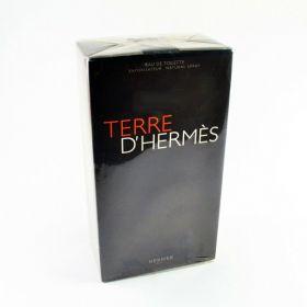 Hermès Terre d'Hermès 500 parfum spray