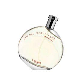 HermèsEau des Merveilles 100 ml deodorant spray