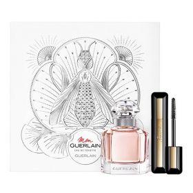 Guerlain Mon Guerlain 50 ml Edt en Mascara