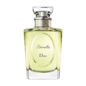 Dior Diorella 100 ml
