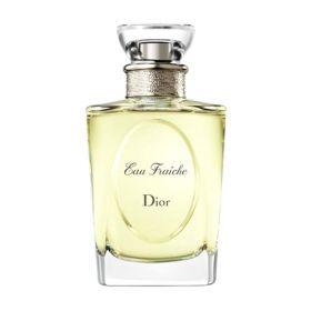 Dior Eau Fraiche 100 ml