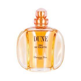 Dior Dune 100 ml eau de toilette spray