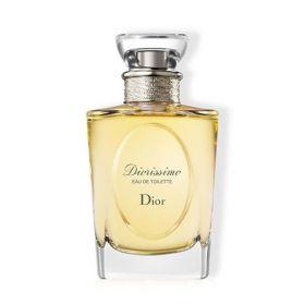 Dior Diorissimo 100 ml eau de toilette spray