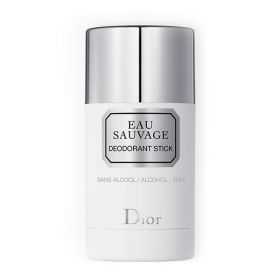 Dior Eau Sauvage 75 ml deodorant stick