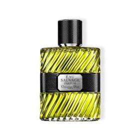 Dior Eau Sauvage 100 ml aftershave balm