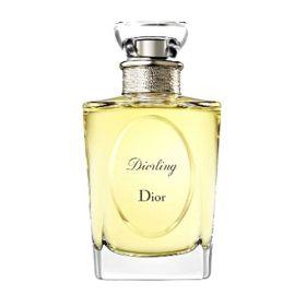 Dior Diorling 100 ml eau de toilette spray