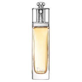 Dior Addict 100 ml eau de toilette spray