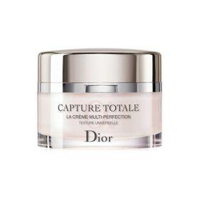 Dior Capture Totale La Crème Multi-Perfection Texture