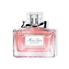 Dior Miss Dior 50 ml eau de parfum spray