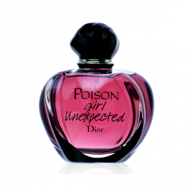 Dior Poison Girl Unexpected 50 ml eau de toilette spray