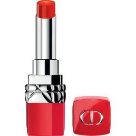 Dior Rouge Dior Hydra Lippenstift 777 Ultra Star 3,2 g