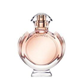 Paco Rabanne Olympea 30 ml eau de parfum spray