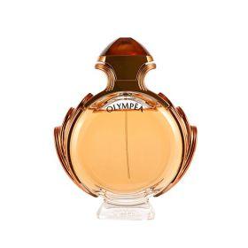 Paco Rabanne Olympea Intense 50 ml eau de parfum spray