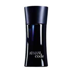 Armani Code Homme 125 ml eau de toilette spray