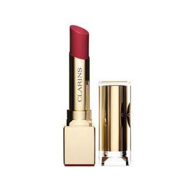 Clarins Rouge Eclat Lippenstift 24 Pink Cherry
