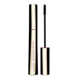 Clarins Wonder Perfect 4D Mascara 8 ml