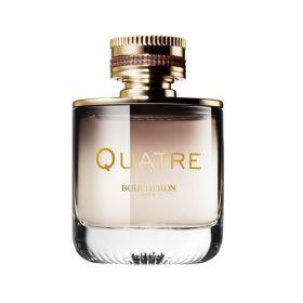 Boucheron Quatre Absolu de Nuit Femme 100 ml eau de parfum spray