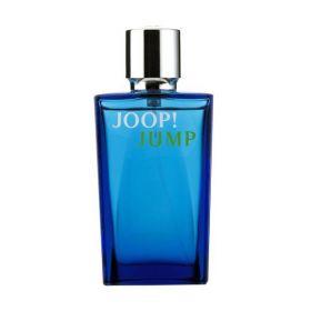 Joop! Jump 100 ml eau de toilette spray