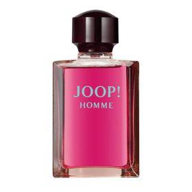 Joop! Homme After shave Splash 75 ml