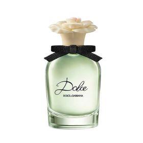 Dolce & Gabbana Dolce 75 ml eau de parfum spray