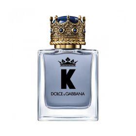 Dolce & Gabbana K 50 ml eau de toilette spray