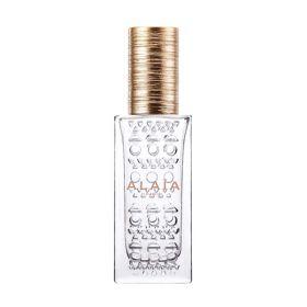 Alaia Blanche 100 ml eau de parfum spray