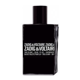 Zadig & Voltaire This is Him 30 ml eau de toilette spray