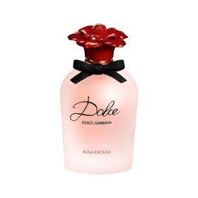 Dolce & Gabbana Dolce Garden 75 ml eau de parfum spray