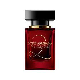 Dolce & Gabbana The Only One 2 30 ml eau de parfum spray