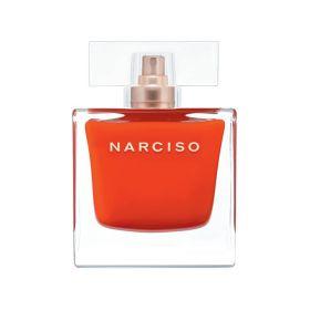 Narciso Rodriguez Narciso Rouge 90 ml eau de toilette spray