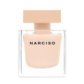 Narciso Rodriguez Narciso Poudre Spray 30 ml eau de parfum spray