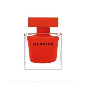 Narciso Rodriguez Narciso Rouge 30 ml eau de parfum spray