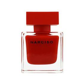 Narciso Rodriguez Narciso Rouge 50 ml eau de parfum spray