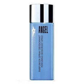 Thierry Mugler Angel 100 ml