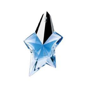Thierry Mugler Angel refillable 50 ml eau de parfum spray
