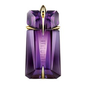 Thierry Mugler Alien Non Refillable 60 ml eau de parfum spray
