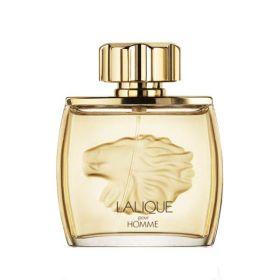 Lalique pour Homme Lion 75 ml eau de parfum spray