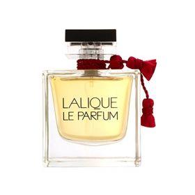 Lalique Le parfum 100 ml eau de parfum spray